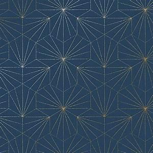 Papier Peint Bleu Canard : r sultat de recherche d 39 images pour papier peint bleu ~ Farleysfitness.com Idées de Décoration