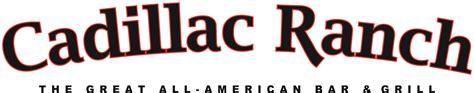 Cadillac Ranch Ct by Con Llc Indy Information