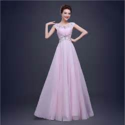 designer gown popular designer evening gown patterns buy cheap designer evening gown patterns lots from china