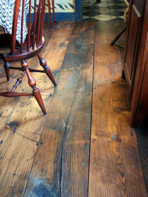 Antique Longleaf Pine Flooring by Pine Flooring Reclaimed Wood Floors Repurposed And