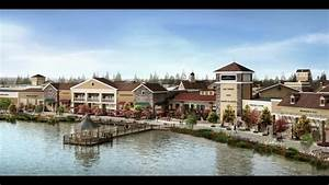 Groundbreaking set for new outlet mall in Norfolk ...