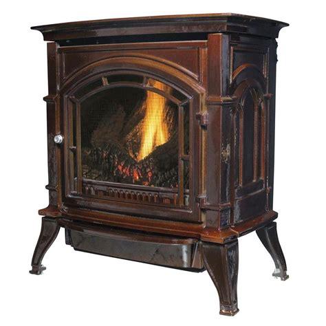 hearth products 31 000 btu hearth products 31 000 btu vent free mahogany