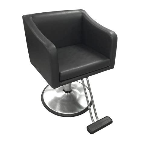 belvedere look lk12 styling chair