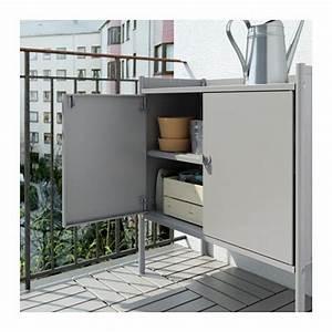 Ikea Pflanzkübel Draußen : hind schrank drinnen drau en grau drinnen ikea und ~ Michelbontemps.com Haus und Dekorationen