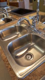 faucet for sink in kitchen handy kitchen sinks the bow tie of your kitchen
