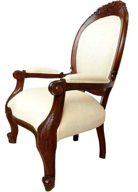 fauteuil louis philippe 2 fauteuils style louis philippe meuble de style