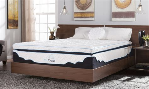 what to before buying a mattress 6 things to consider before buying a memory foam mattress overstock com