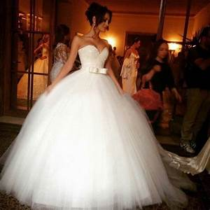sparkly ball gown wedding dresses white sweetheart With sparkly ball gown wedding dress