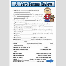 25+ Best Ideas About All Tenses On Pinterest  All Tenses In English, Tenses In English Grammar