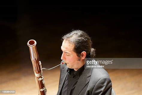 bassoon   premium high res pictures getty images
