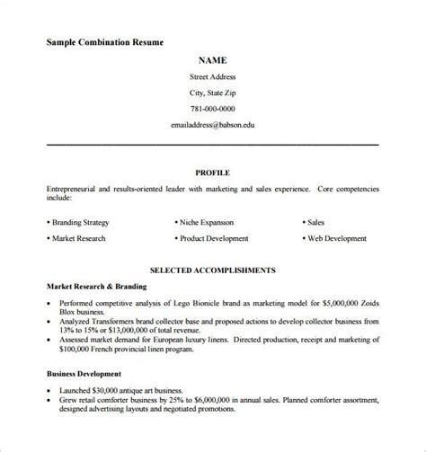 Combination Resume Template  9+ Free Word, Excel, Pdf. Word Pay Stub Template. Chore Chart For Adults Template. Graduate Schools In Dc. Cyber Security Graduate Programs. Weekly Schedule Planner Template. The Graduate Hotel Berkeley. Spa Party Invitation Template Free. Free Menu Template Download