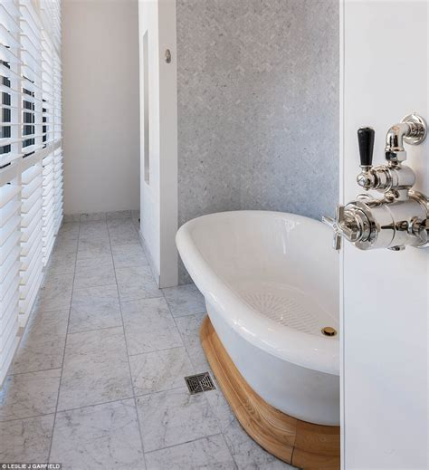 Seattle Bathroom Fixtures by Bathroom Waterworks Bathroom For Your Home Inspiration