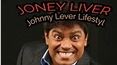 Johnny Lever Lifestyle 2019, Family, Wife, Age, Daughter ...