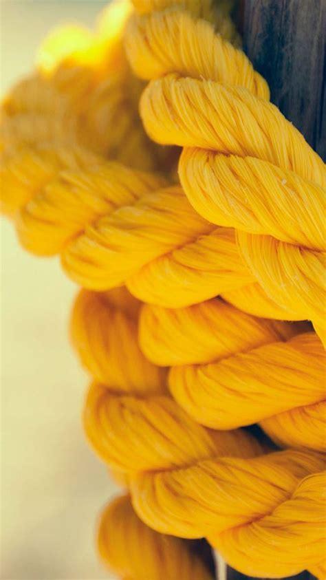 Best 25+ Iphone Wallpaper Yellow Ideas On Pinterest