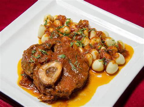 spécialité marseillaise cuisine restaurant italien marseille cuisine italienne pâtes