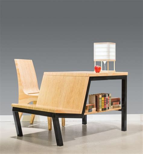 multifunctional furniture for small spaces of me