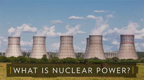 What Is Nuclear Energy?. Emergency Roof Leak Repair Learn Crm Software. E Commerce Solution Providers. Expression Music School Car Insurances Prices. Phd Linguistics Programs Hybrid Phone System. Hvac Dispatching Software Great Landing Page. Denver Real Estate Investment. Online Payment Processing Comparison. Laser Hair Removal Burlington Ma
