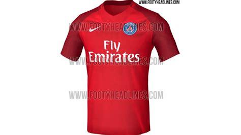 club nouveau visuel pour le maillot ext 233 rieur 2016 2017