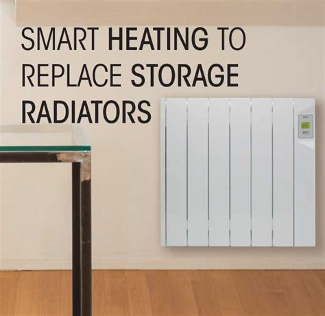 home radiator replacement electric heaters electric heater electric heating