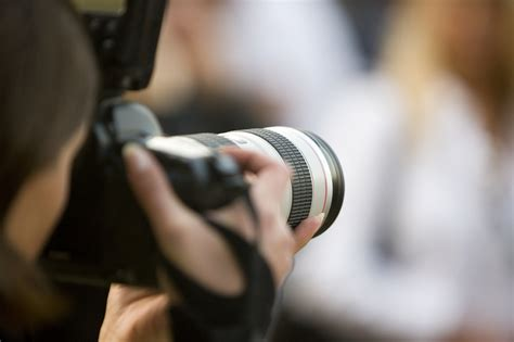 Photography The Fashion Industry Law Blog
