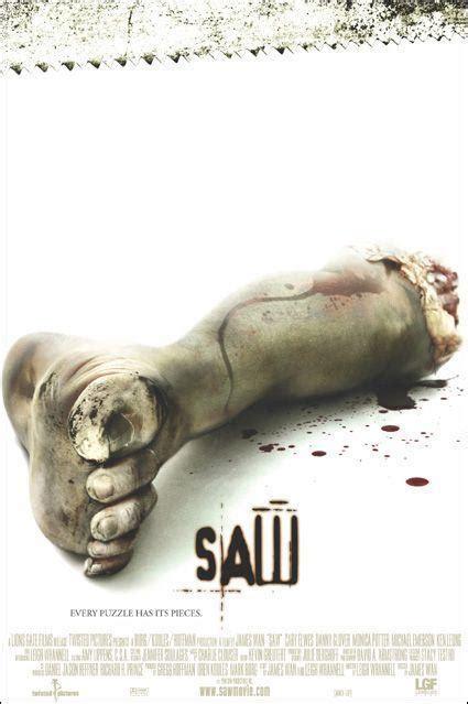 Ver más ideas sobre juego macabro, macabro, el juego del miedo. Sección visual de Juego macabro - FilmAffinity
