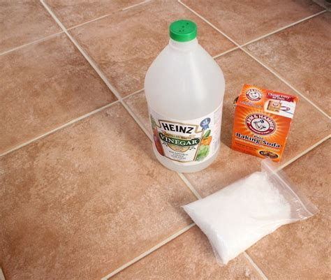 10 Hacks to Cut Your House Cleaning Time in Half   The