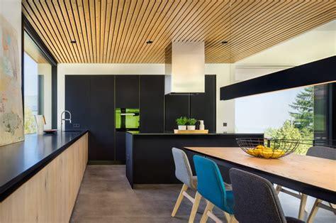 house designs galería de casa pagoda i o architects 8