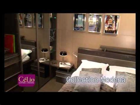 chambre celio célio chambre dressing collection modena