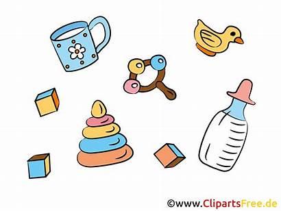 Clipart Geburt Kostenlos Zur Objects Cliparts Clip