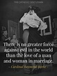 28 best Theology of the Body images on Pinterest ...