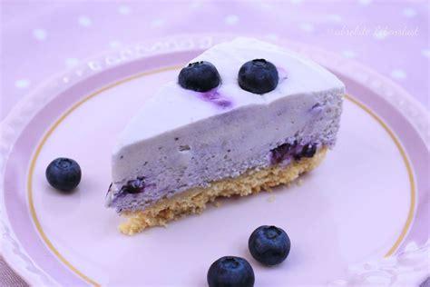 kuchenboden ohne backen no bake blueberry cheesecake k 228 sekuchen ohne backen