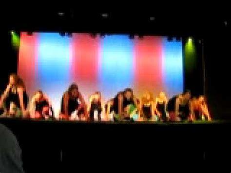 twista hit the floor twista hit the floor hip hop