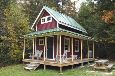 25+ Best Ideas About Shed Cabin On Pinterest