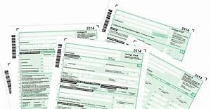 Steuererklärung Berechnen 2016 : formulare f r die steuererkl rung 2014 ~ Themetempest.com Abrechnung