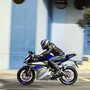 Moto Avec Permis B : prix permis moto a1 moto plein phare ~ Maxctalentgroup.com Avis de Voitures