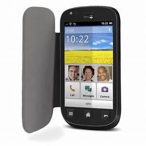 Protection Téléphone Portable : coque de protection pour t l phone portable doro liberto 810 ~ Premium-room.com Idées de Décoration