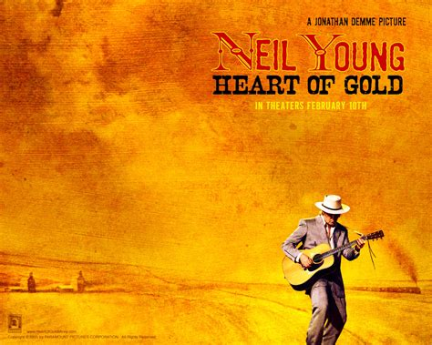 neil young images heart  gold hd wallpaper