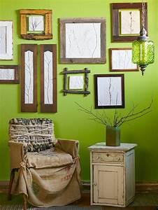 60446 Best Images About Bhg U0026 39 S Best Diy Ideas On Pinterest