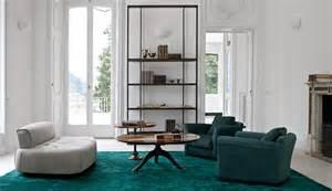 baxter sofa matteo thun partners product baxter içi bourgeois furniture collection