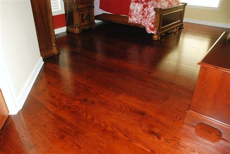 jcl hardwood floors in jefferson city mo service noodle - Hardwood Floors Jefferson City Mo