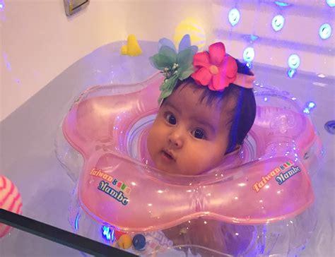 Hippopo Baby Spa Wellness