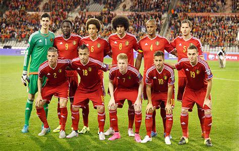 Arsenal Squad & Players - Sky Sports Football