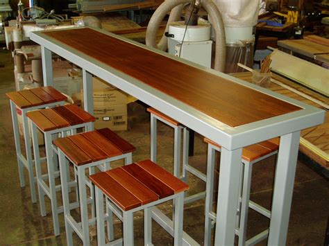 ideas about pub style dining sets tables gallery including