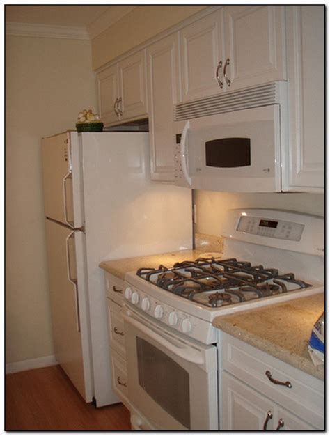 lowes white cabinet doors white kitchen cabinets lowes quicua com