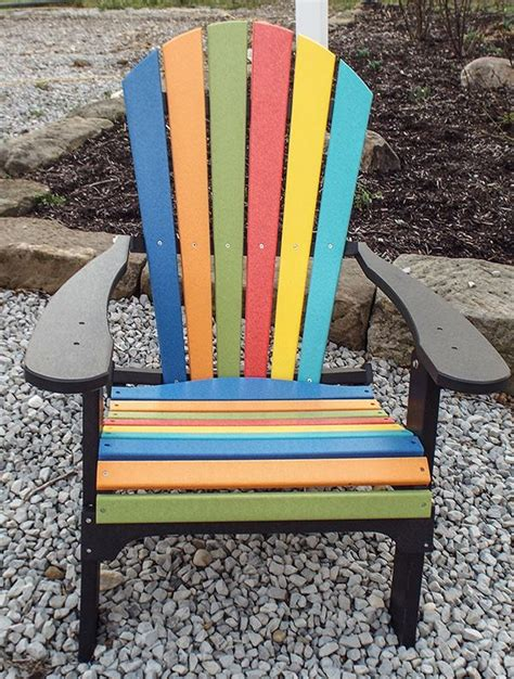 limited lifetime warranty amish outdoor furniture amish