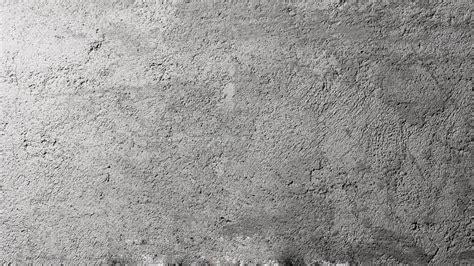 cement wallpaper hd concrete texture concrete