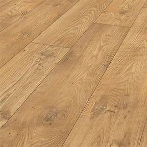 krono original vintage classic 10mm tawny chestnut With handscraped laminate flooring reviews