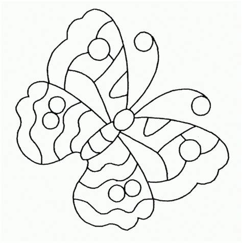 Coloring Kupu Kupu by Mewarnai Gambar Kupu Kupu Unik Sun Shang Xiang Zhao