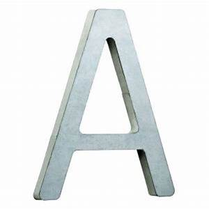 liberty 8 in vintage style galvanized steel letter a hdcb With galvanized steel letters