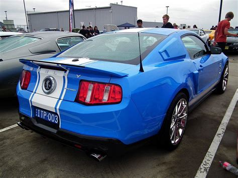 ford mustang boss  coupe   manual